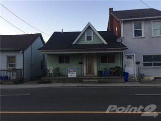 Residential Property for sale in 293 Wilson St, Hamilton, Ontario