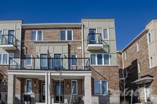 Residential Property for sale in 567 Goldenrod Lane, Kitchener, Ontario, N2R 0L7