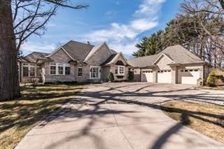 Single Family for sale in 7432 Shannon Drive, Edina, MN, 55439