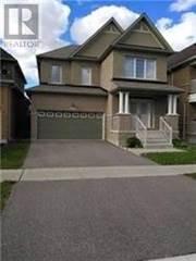 Single Family for rent in 32 LOCUST TERR, Markham, Ontario, L6E1P1