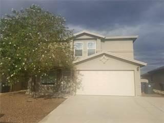 Residential for sale in 7301 Brick Dust Street, El Paso, TX, 79934