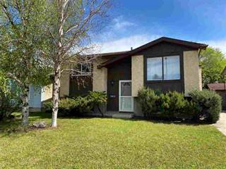 Single Family for sale in 2411 49A ST NW, Edmonton, Alberta, T6L3X2