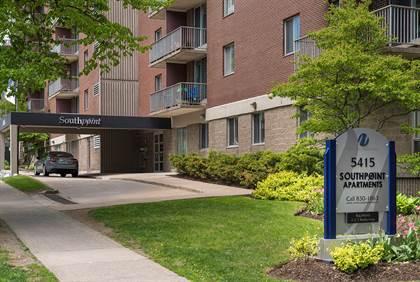 Apartment for rent in 5415 Victoria Road, Halifax, Nova Scotia, B3H 3K5