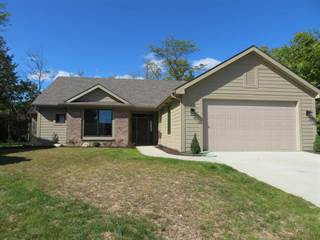 Condo for sale in 7002 Hedge Apple Court Court, Fort Wayne, IN, 46804