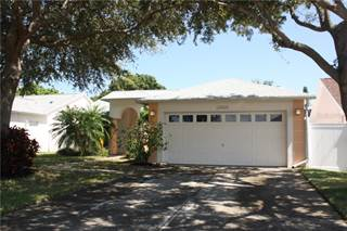Single Family for sale in 12965 PINEFOREST WAY W, Largo, FL, 33773