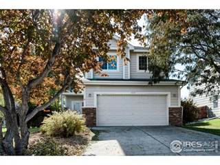Single Family for sale in 1227 Vinson St, Fort Collins, CO, 80526