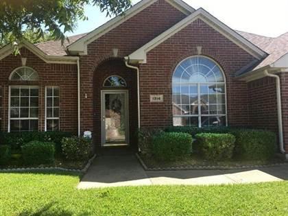 Residential Property for sale in 1314 Pegasus Drive, Arlington, TX, 76013