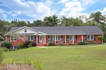 Residential Property for sale in 6980 Rivertown Rd, Fairburn, GA, 30213