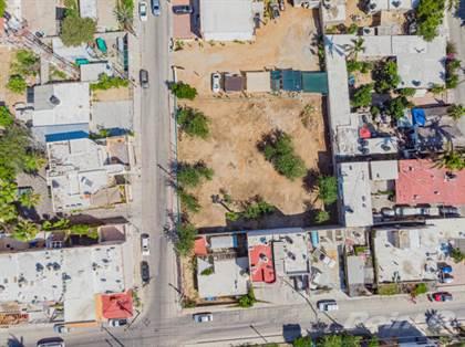 Lots And Land for sale in Lote Altor Revolución de 1910, Cabo San Lucas, Los Cabos, Baja California Sur
