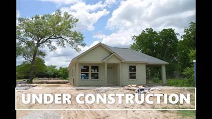 Residential Property for sale in 5603 Bacher Street, Houston, TX, 77028