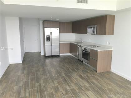 Residential Property for sale in 1600 SW 1st Ave 908, Miami, FL, 33129