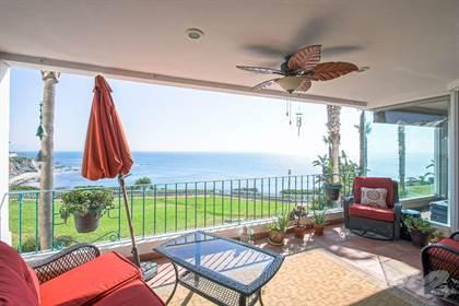 Condominium for sale in 204 Las Flores Club Marena Rosarito, Playas de Rosarito, Baja California