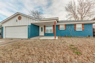 Single Family for sale in 5320 S Independence Avenue, Oklahoma City, OK, 73119