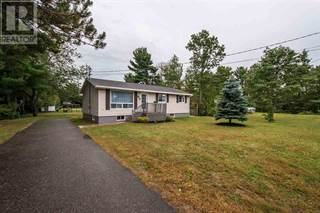 Single Family for sale in 1316 Highway 1, Kings County, Nova Scotia