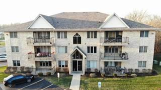 Condo for sale in 5150 Shadow Creek Drive 7, Oak Forest, IL, 60452