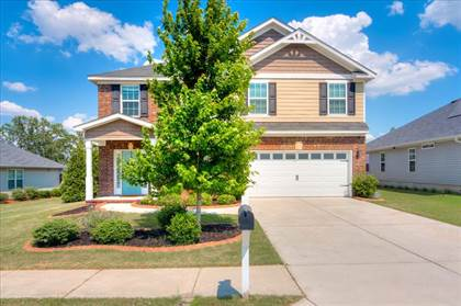 Residential Property for sale in 1107 Rosland Circle, Augusta, GA, 30909