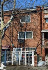Residential Property for sale in 913 Burke Ave, Bronx, NY, 10469