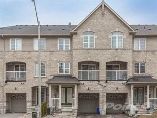 Residential Property for sale in 25 Talbotshire, Ajax, Ontario