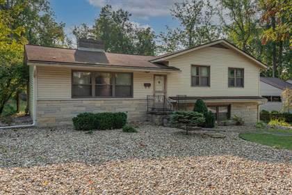 Residential Property for sale in 1401 S Nancy Street, Bloomington, IN, 47401