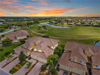 Condo for sale in 8402 GRAND ESTUARY TRAIL 104, Bradenton, FL, 34212