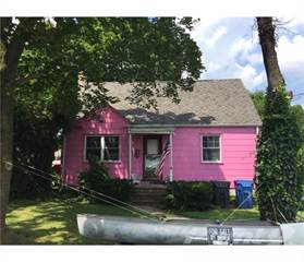 Residential Property for sale in 296  High St, Metuchen, NJ, 08840