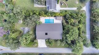 Single Family for sale in 7997 SW 76th Ave, Miami, FL, 33143