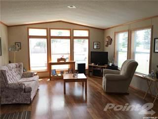 Residential Property for sale in 610 1st AVENUE S, Bruno, Saskatchewan, S0K 0S0
