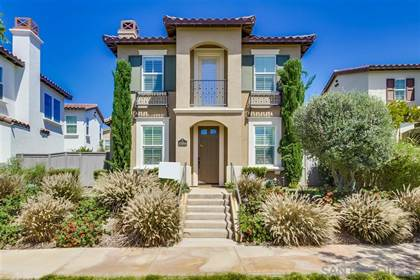 Residential Property for sale in 15694 Concord Ridge Terrace, San Diego, CA, 92127
