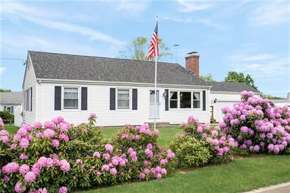 Residential Property for sale in 3 Leyte Road, Greater Manville, RI, 02865