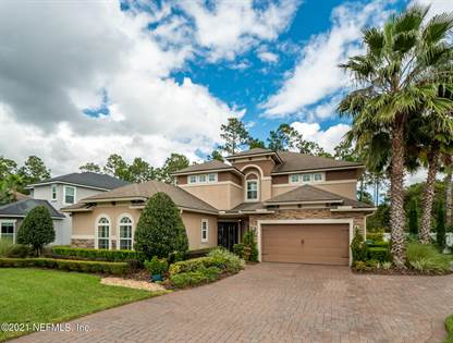 Residential Property for sale in 100 WOODCROSS DR, St. Johns, FL, 32259