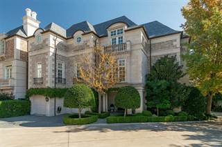 Single Family for sale in 3901 Turtle Creek Boulevard 1, Dallas, TX, 75219