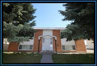 Multi-family Home for sale in 1017 27A Street N, Lethbridge, Alberta