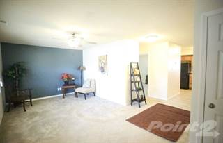 Apartment for rent in Village Green Apartments - 1 Bedroom, Decatur, IN, 46733