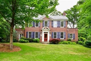 Single Family for sale in 1424 Fairview Road NE, Atlanta, GA, 30307