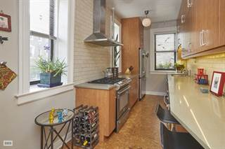 Condo for sale in 420 Eighth Avenue 1C, Brooklyn, NY, 11215