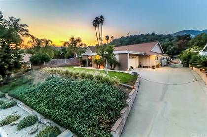 Residential Property for sale in 2019 Whitebluff Drive, San Dimas, CA, 91773