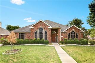 Single Family for sale in 1300 Calistoga Drive, Rockwall, TX, 75087