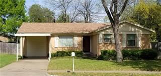 Single Family for sale in 1719 La Porte Drive, Waco, TX, 76710