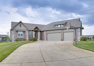 Maize Real Estate Homes For Sale In Maize Ks Point2 Homes
