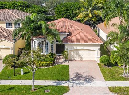 Residential Property for sale in 6101 SW 195th Ave, Pembroke Pines, FL, 33332
