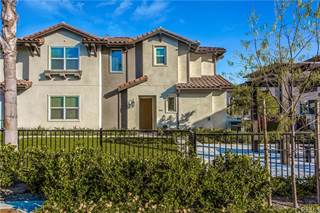 Townhouse for sale in 8569 Corsica Lane, Buena Park, CA, 90620
