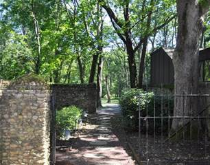 Land for sale in 20 Dryden Rd, Bernardsville, NJ, 07924