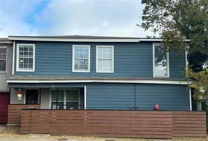 Multifamily for sale in 403 E Standifer Street, McKinney, TX, 75069