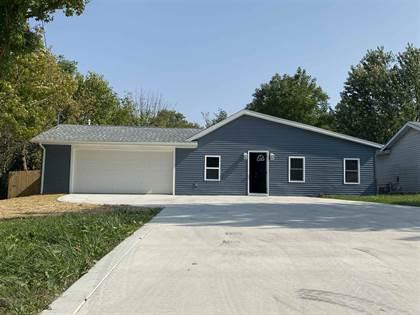 Residential for sale in 7211 Baer Road, Fort Wayne, IN, 46809