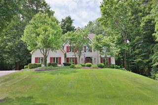 Strange 43230 Oh Real Estate Homes For Sale From 129 900 Best Image Libraries Sapebelowcountryjoecom