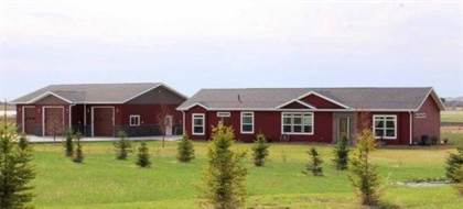 Residential Property for sale in 2241 RD 2059, Culbertson, MT, 59218
