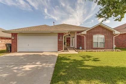 Residential Property for sale in 6016 SE 82 Place, Oklahoma City, OK, 73135