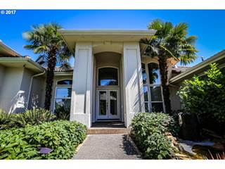 Single Family for sale in 3193 METOLIUS DR, Eugene, OR, 97408