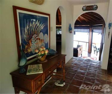 Residential Property for sale in None, Pockwood Pond, Tortola
