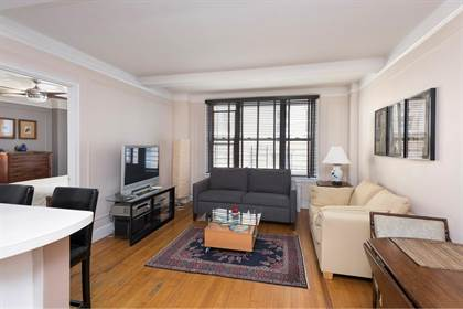 Residential Property for sale in 12 E 97th St 3K, Manhattan, NY, 10029